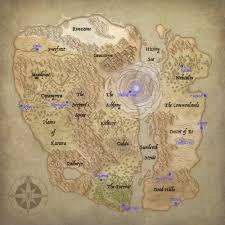 eq2 maps up to date map of norrath amaril in eqn eqnext