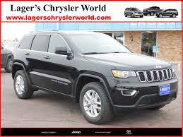 jeep laredo jeep grand cherokee in mankato mn lager u0027s of mankato