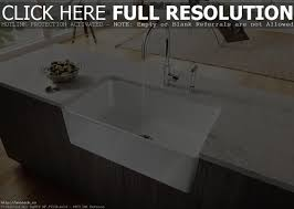 Blanco Kitchen Faucet Parts Blanco Silgranit Sinks Sinks And Faucets Gallery
