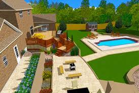 free home design software 2017 downloads u0026 reviews