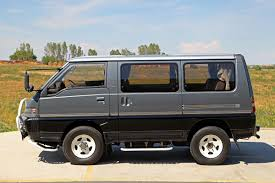 mitsubishi delica interior 1991 mitsubishi delica exceed glen shelly auto brokers u2014 denver