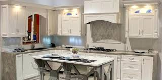 solid wood kitchen cabinets wholesale solid wood kitchen cabinets sales free design solid wood kitchen