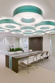 office interior office design beautiful design office office