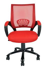 Best Chair For Back Pain Best Office Chair For Back Pain In 2017 Reviews U0026 Comparisons