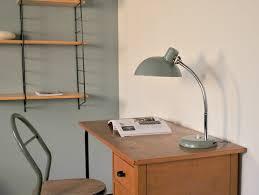 le de bureau vintage tout le vintage maisonsimone diegrobemasseder info