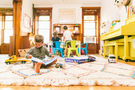 kids play room the kids playroom reveal love tazalove taza