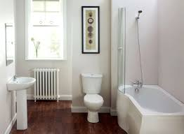 Bathroom Decor Ideas On A Budget Budget Bathroom Remodel Ideas Breathingdeeply