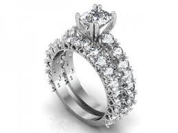 engagement rings dallas shira diamonds custom cushion cut engagement ring wholesale