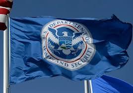 Seeking Aliens Congress Terror Aliens Seeking Asylum In U S