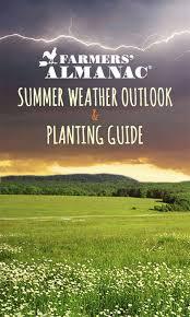 Farmers Almanac Florida Timely Twister Trivia Farmers U0027 Almanac Weather Pinterest