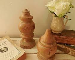 staircase finial etsy
