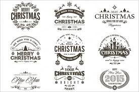 label templates for adobe photoshop 180 christmas label templates free psd eps ai vector format