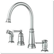 moen camerist kitchen faucet moen camerist kitchen faucet moen camerist chrome 1 handle pull