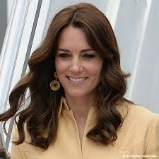 kate middleton earrings earrings kate middleton s jewelry page 5