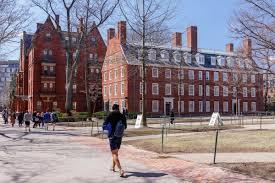 Interactive Map Msu In Michigan Path To Elite Colleges Flows Through Richer High