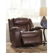 recliners living room furniture shop appliances hdtv u0027s