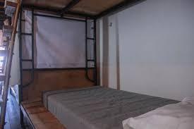 hostel diy dorm kuching malaysia booking com