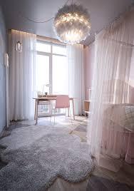 Decorating A Bedroom by 835 Best Kids Room Images On Pinterest Kidsroom Bedroom Kids