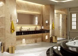 20 best mediterranean bathroom designs