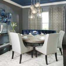 round table dining room rms dining room room gray color and times