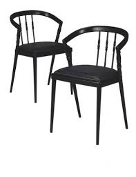 Dining Chairs Marks And Spencer 2 Marcel Wanders Dining Chair Marks Spencer House Ideas