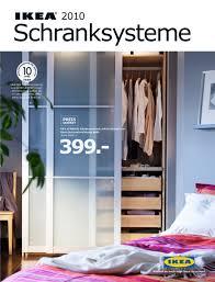 Schlafzimmer Schranksysteme Ikea Funvit Com Schlafzimmer Dachschräge
