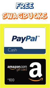 amazon gift cads on black friday sale best 25 gift card deals ideas on pinterest disney gift card