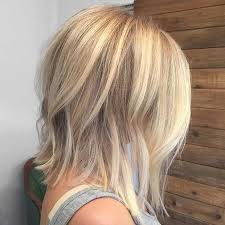 31 lob haircut ideas for 31 gorgeous long bob hairstyles page 3 of 3 stayglam