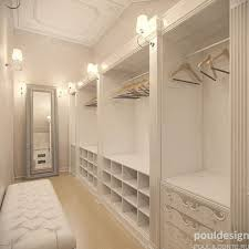 what is a walk in closet perfect closet built ins dream closet pinterest closet built