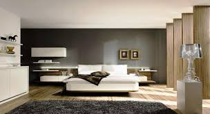 high bedroom decorating ideas modern bedroom design with high ceiling contemporary bedroom decor