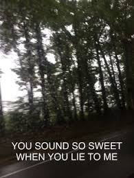 Lay Me Down On A Bed Of Roses Lyrics The Band Perry Lyrics Yo Love Me Some Country Pinterest