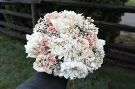 Flower Preservation Wedding Flower Preservation Fraser Valley Greater Vancouver