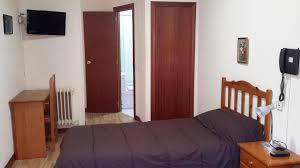 chambre d hote madrid hostal río paraná chambres d hôtes madrid