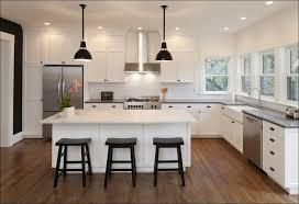 Kitchen Design Houzz Kitchen Ideas Houzz Juiceproductions Us Juiceproductions Us