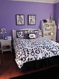 100 zebra bedroom decorating ideas red and black zebra