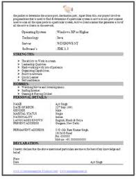 exle of resume for a 2 beautiful sales resume sle 1 career cv resume