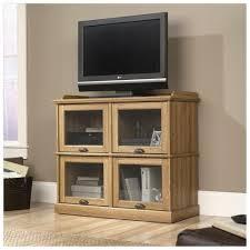 Sauder Barrister Bookcase by Barrister Bookcase Furniture U2014 Flapjack Design