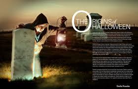 halloween shoot project 52 members u2013 essentials for photographers