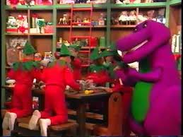 Campfire Sing Along Barney Wiki by Let U0027s All Do A Little Tapping Barney Wiki Fandom Powered By Wikia