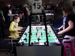 sports authority foosball table black friday tornado foosball tables and parts tornadofoosball com inc