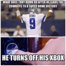 Cowboys Suck Memes - dallas cowboy suck memes google search dallas cowgirls suck
