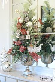 428 best oh christmas tree images on pinterest christmas ideas