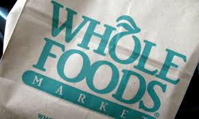 10 things you didn u0027t know about whole foods 365 products