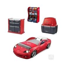 cars bedroom set cars bedroom set cars bedroom set bathroom storage ideas download by