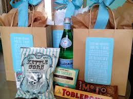 welcome bags for wedding destination wedding welcome bag thank you printable thank you
