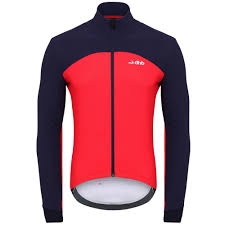 winter bicycle jacket nine highlights from dhb u0027s new autumn winter cl