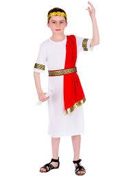 best 25 kids fancy dress ideas on pinterest fancy dress