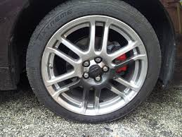 club scion tc forums painting plastic dipped wheels