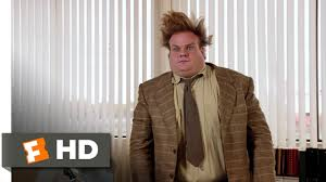 Tommy Boy Memes - us tommy boy 1995 holy shnikes chris farley justifies his