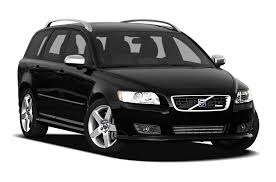 volvo s40 v40 v50 1995 2012 workshop repair u0026 service manual